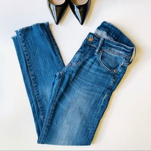 RALPH LAUREN Denim Supply Denim Jeans 💙